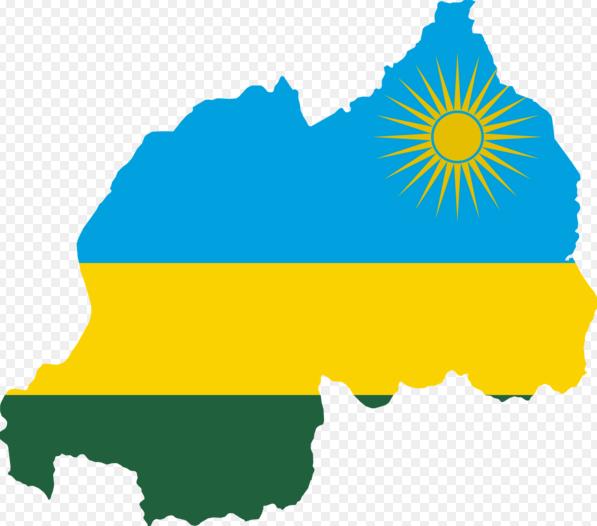 Data Recovery Rwanda