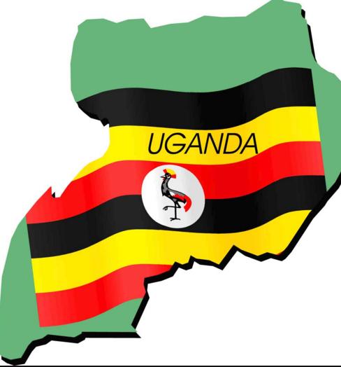 Data Recovery Uganda