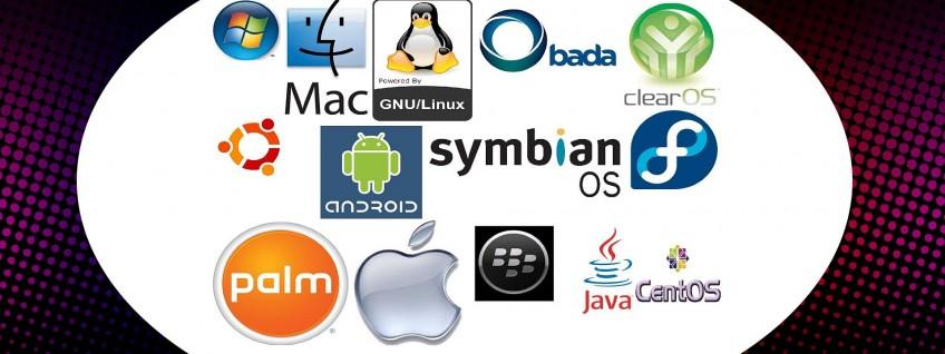 Operatingsystemscover