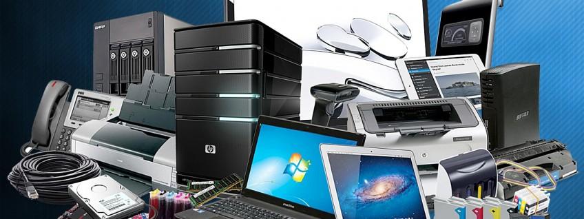 desktoprepair
